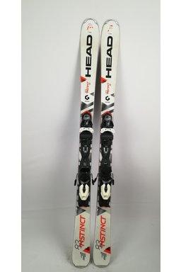 Ski Head Instinct SSH 5411