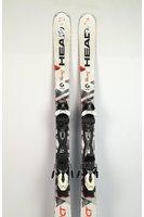 Ski Head Instinct SSH 5412