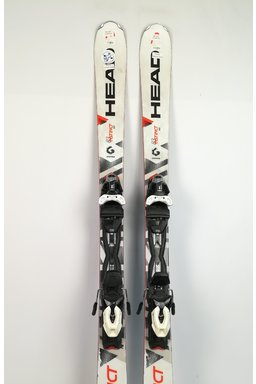 Ski Head Instinct SSH 5412