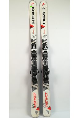 Ski Head Instinct SSH 5763