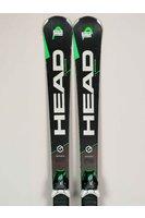 Ski Head Supershape I,Magnum SSH 4589