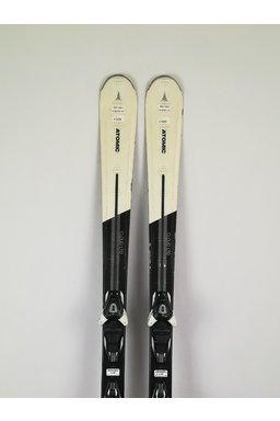 Ski Head World Cup Rebels SSH 5361