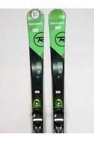 Ski Rossignol E77 Ssh 4202