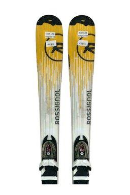 Ski Rossignol Experience SSH 4708