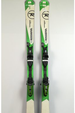 Ski Rossignol Pursuit PRTL SSH 4402