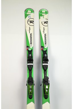Ski Rossignol Pursuit PRTL SSH 4436