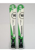 Ski Rossignol Pursuit PRTL Ssh 4463
