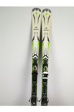 Ski Rossignol Pursuite SSH 5302