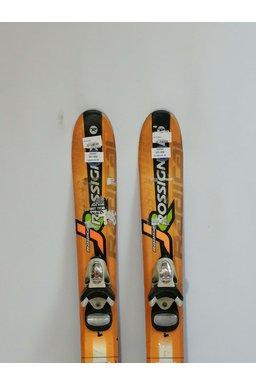 Ski Rossignol SSH 3650