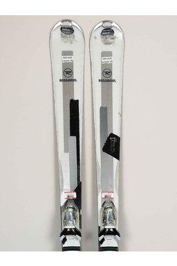 Ski Rossignol Unique 4 SSH 4815