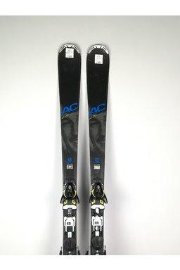 Ski Salomon Alpine Combined (Editie Limitata) SSH 5367