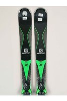 Ski Salomon X-Drive Xchasis SSH 4587