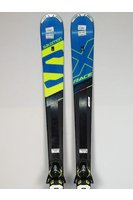 Ski Salomon X-Race Ssh 4650