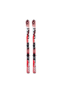 Ski Volkl Code