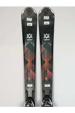 Ski Volkl Flair 78 Ssh 4625