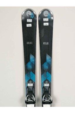 Ski Volkl Flair 78 SSH 4640