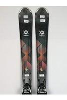 Ski Volkl Flair 78 Ssh 4658