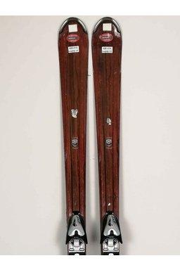 Ski Volkl Limited Edition SSH 4775