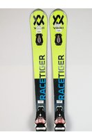 Ski Volkl Race Tiger SL Ssh 4621