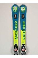 Ski Volkl RaceTiger SL SSH 4588