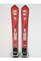 Ski Volkl RTM 7.4 Ssh 4498