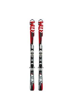 Ski Volkl RTM 74 2017