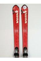 Ski Volkl Sensor Ssh 4145
