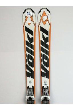 Ski Volkl SRG Ssh 4150