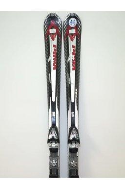Ski Volkl TigerShark SSH 3226