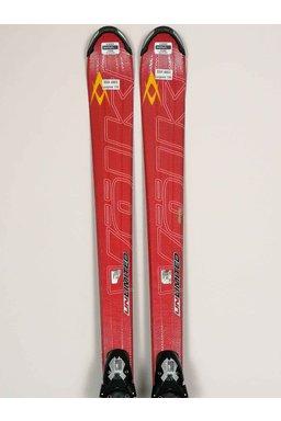 Ski Volkl Unlimted SSH 4803