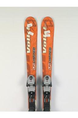 Ski Volkl Unlimted SSH 5174