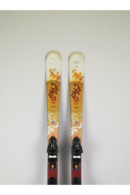 Ski Wedze Cos 500 SSH 4968