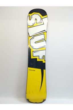 Stuf PSH 893