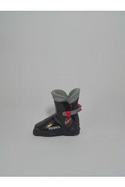 Tecnica Racer CSH 1466