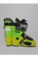 Tecno Pro Firefly Bullet CSH 1261