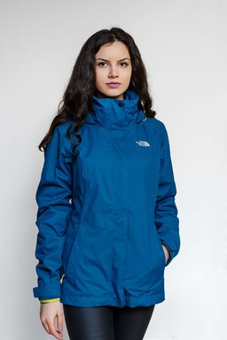 The North Face T0A6QK/44A-GEA71.72.73.74.75.76.77.78
