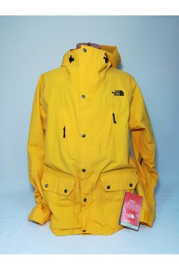 The North Face T0C332/70M-GEA61.62