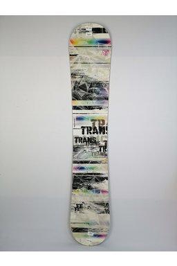 Trans FE PSH 1074