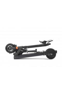 Trortineta Electrica Joyor F5S+ Black