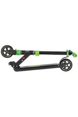 Trotineta Worx Urban 5th Avenue Suspension 125mm 02583
