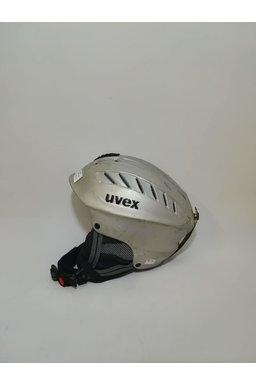 UVEX CSSH 1095