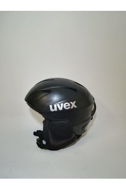 UVEX CSSH 1098