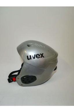 UVEX CSSH 1107