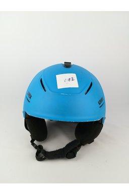 Uvex CSSH 1382