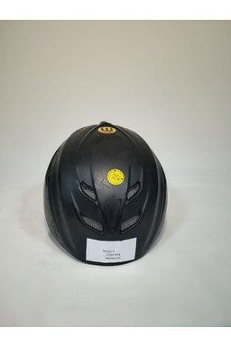 Uvex CSSH 959