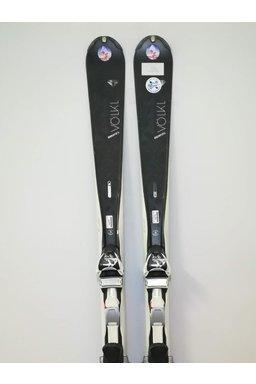 Ski Volkl Essenza Charisma SSH 2798
