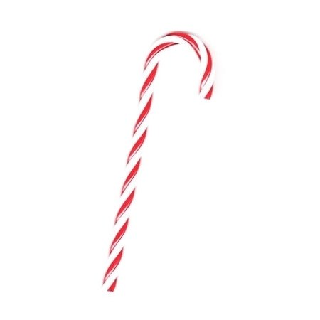 Acadea Candy Cane