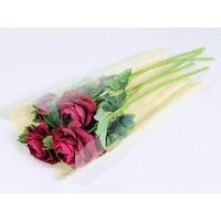 Ambalaj buchete florale