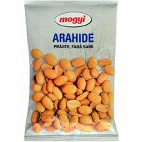 Arahide in coaja prajite 150g Mogyi