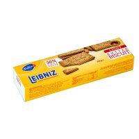Biscuiti dietetici cu unt Leibniz 200gr